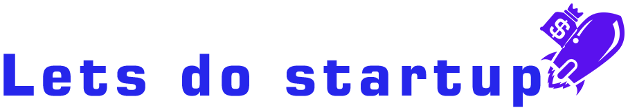Let's Do Startup